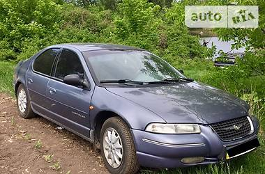 Chrysler Stratus 1995 в Полтаве