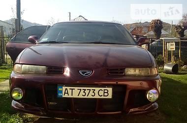 Chrysler Vision 1994 в Ивано-Франковске