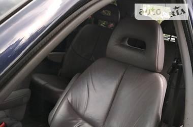 Chrysler Voyager 1998 в Нетешине
