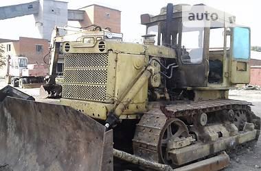 ЧТЗ Т-130 1999 в Сумах