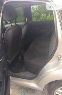 Хэтчбек Citroen C3 2006 в Днепре