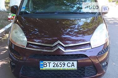 Citroen C4 Picasso 2007 в Херсоне