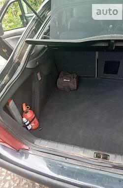 Хэтчбек Citroen C5 2003 в Нежине