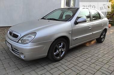Citroen Xsara 2004 в Ровно