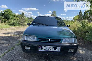 Citroen ZX 1999 в Калуше