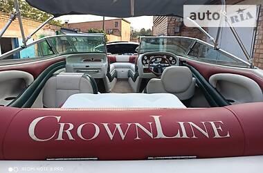 Crownline BR 1996 в Вінниці