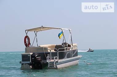 Cruisers Yachts 300 2016 в Одесі