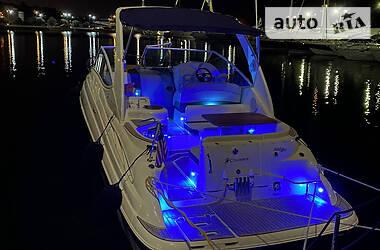 Cruisers Yachts Express 2007 в Одессе