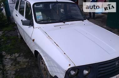 Dacia 1310  1990