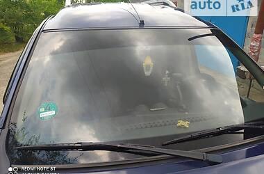 Унiверсал Dacia Logan 2008 в Щасті