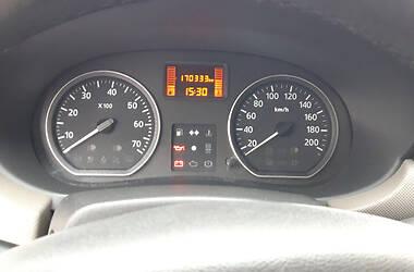 Седан Dacia Logan 2010 в Сумах