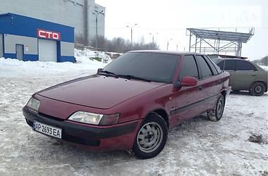 Daewoo Espero CDX Gaz 1996