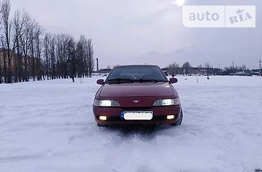Daewoo Espero 1.5 1996