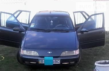 Daewoo Espero 1996 в Полтаве