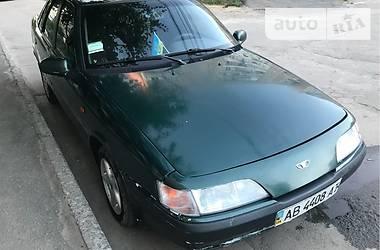 Daewoo Espero 1997 в Виннице