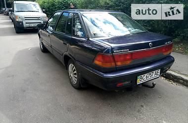 Daewoo Espero 1997 в Перемышлянах