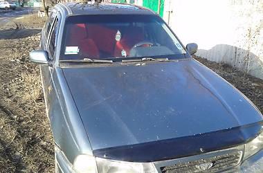 Daewoo Nexia 1997 в Покровске