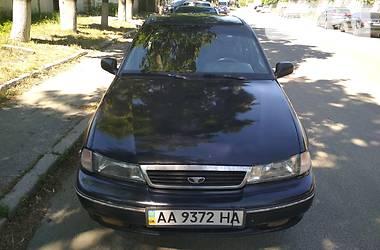 Daewoo Nexia 2008 в Киеве