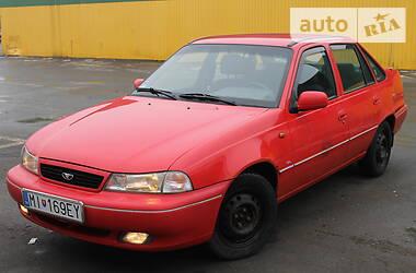 Daewoo Nexia 1997 в Ужгороде