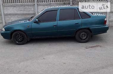 Daewoo Nexia 1997 в Шполе