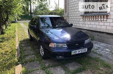 Daewoo Nexia 1996 в Виннице
