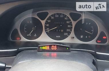 Daewoo Sens 2008 в Виннице