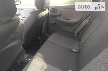 Daewoo Sens 2005 в Днепре