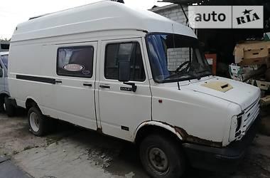 DAF 400 груз. 1991 в Харькове