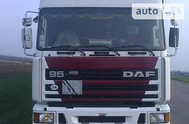 Daf ATI ТЕ-95 1994