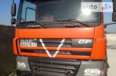 DAF CF 85 2006 в Киеве