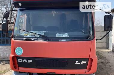 DAF LF 2003 в Софиевке
