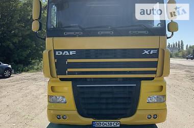 DAF XF 105 2006 в Олешках