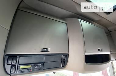DAF XF 105 2009 в Бучачі