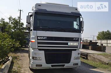 DAF XF 95 2005 в Вознесенске