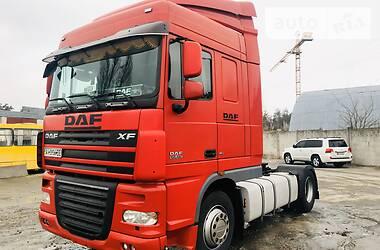 DAF XF 2007 в Киеве