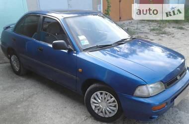 Daihatsu Charade 1995 в Арцизе