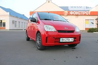 Daihatsu Cuore 2004 в Подольске