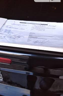 Седан Dodge Avenger 2008 в Пятихатках
