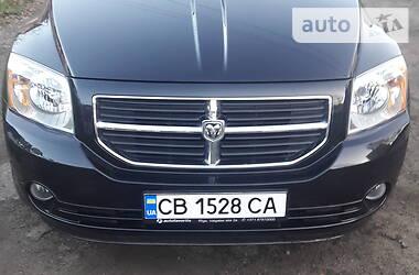 Dodge Caliber 2007 в Могилев-Подольске