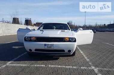 Dodge Challenger 2013 в Херсоне