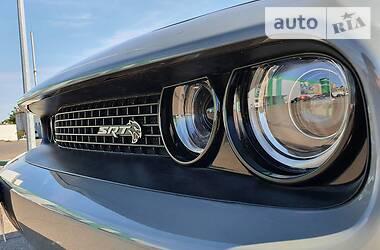 Dodge Challenger 2019 в Николаеве