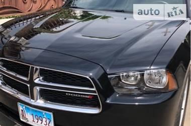 Dodge Charger 2014 в Одессе