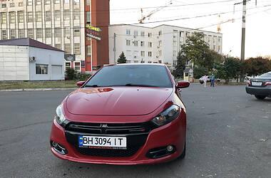 Dodge Dart 2014 в Одессе