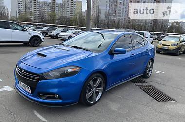Dodge Dart 2015 в Киеве