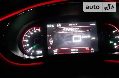 Dodge Dart 2014 в Херсоне