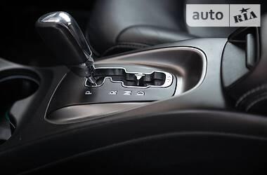 Позашляховик / Кросовер Dodge Journey 2014 в Білій Церкві