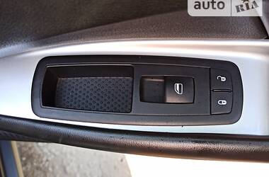 Внедорожник / Кроссовер Dodge Journey 2013 в Ивано-Франковске