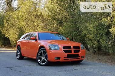 Dodge Magnum 2005 в Желтых Водах