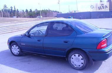 Dodge Neon 1994 в Мариуполе