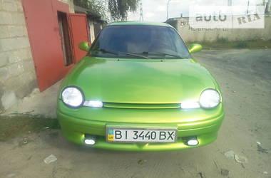 Dodge Neon 1995 в Горишних Плавнях